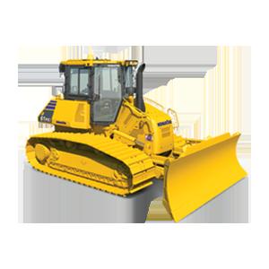 the bulldozer extreme sandboxextreme sandbox